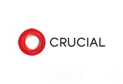 About Crucial