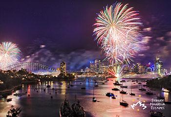 Fireworks-NYE-2018-350x239