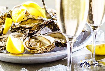 Sea-Escape-Champagne-Oysters-NYE-2018-350x239