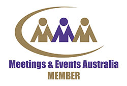 Meetings and Events Australia