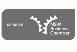 NSW Business Chambers