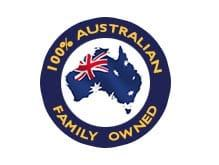Proudly Aussie Business