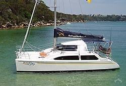 Charter Ideas for Sydney boat hire