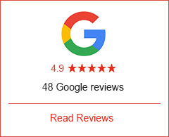 Google Reviews Sydney Harbour Escapes