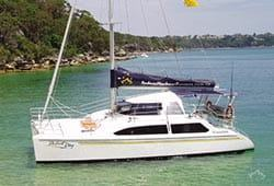 Click here for Private Charter, Luxury Cruise and Party Boat Hire Fleets