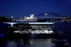 Starship Sydney Conference Venue image 2