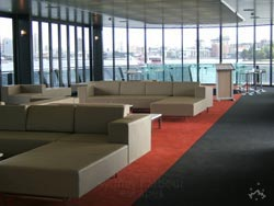 Starship Sydney Conference Venue image 3