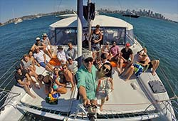 Wave Length Bow